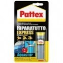 Pattex Riparatutto Express Gr.48